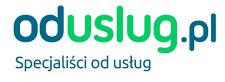 Oduslug.pl